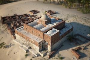archeo02faras