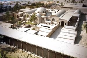 archeo09alexandria