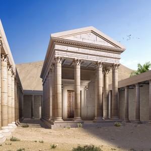 archeo12palmyra